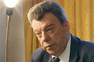 Вячеслав Шалевич - биография, фото, фильмы, личная жизнь, жены актера