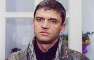 Игорь Лифанов - биография, фото, фильмы, личная жизнь, жена дети актера