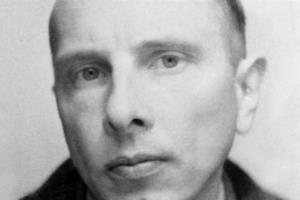 Степан Бандера - биография, фото, личная жизнь украинского националиста