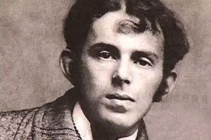 Осип Мандельштам - биография, фото, стихи, личная жизнь поэта