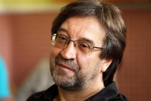 Юрий Шевчук - биография, фото, песни, личная жизнь певца и музыканта