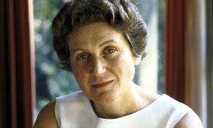 Светлана Аллилуева - биография, фото, личная жизнь, дети дочери Сталина