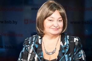 Наталья Бондарчук - биография, фото, фильмы, личная жизнь, дети актрисы