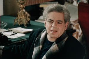Аркадий Райкин - биография, фото, фильмы, личная жизнь актера