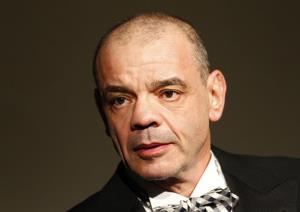 Константин Райкин - биография, фото, фильмы, личная жизнь актера