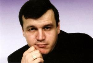 Сергей Наговицын - биография, фото, песни, причина смерти, личная жизнь певца