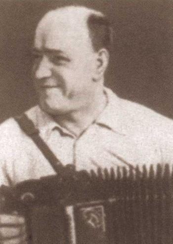 Г. К. Жуков однажды аккомпанировал Л. А. Руслановой