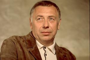Анатолий Папанов - биография, фото, фильмы, личная жизнь актера