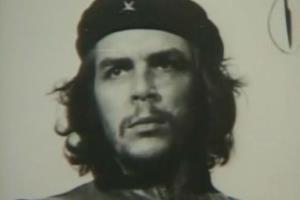 Че Гевара - биография, фото, личная жизнь коменданте