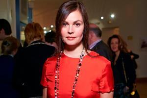 Екатерина Андреева - Молодая, потому что счастливая!