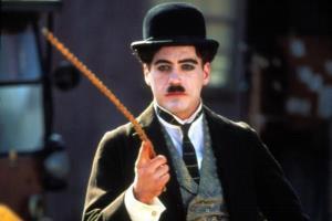 Чарли Чаплин - биография, фото, фильмы, личная жизнь актера