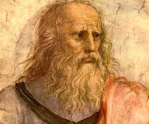 Платон - биография, история жизни. Личная жизнь философа. Платоническая любовь