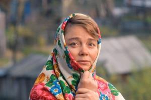 Нина Дорошина - биография, фото, фильмы, личная жизнь актрисы