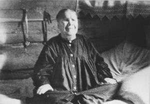 Святая блаженная Матрона Московская - биография, фото, история жизни провидицы