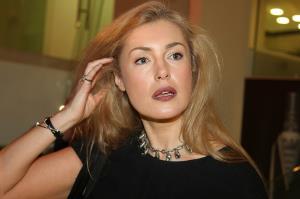 Мария Шукшина - биография, личная жизнь, дочь Василия Шукшина