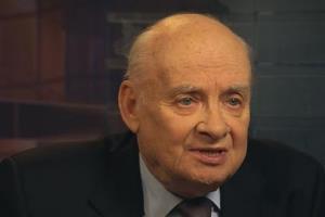 Николай Добронравов - биография, личная жизнь, фото, песни  поэта