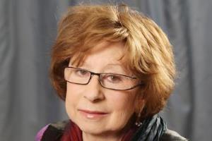 Лия Ахеджакова - неугомонная и бесстрашная