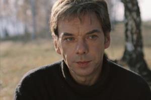 Алексей Баталов - Настоящий мужчина