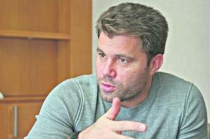 Олег Рой - биография, гибель сына, личная жизнь, книги писателя