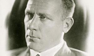 Михаил Булгаков - Летописец дьявола