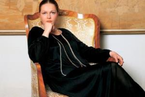 Наталья Гундарева -
