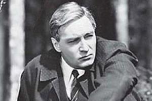 Вячеслав Тихонов - благородный и мужественный Штирлиц