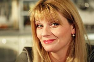 Анна Ардова - биография, личная жизнь, фото, фильмы актрисы