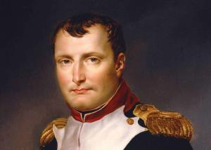 Наполеон Бонапарт - биография, фото, личная жизнь полководца