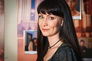 Нонна Гришаева - биография, фото, фильмы, личная жизнь актрисы