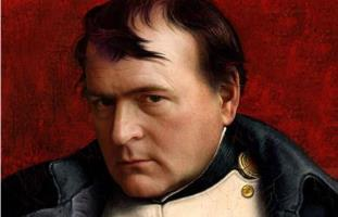 Наполеон Бонапарт - биография: От триумфа к забвению