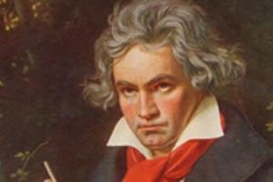 Людвиг ван Бетховен - Письма к Джульетте