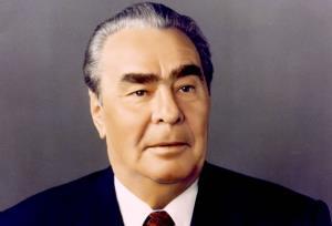 Леонид Брежнев - Последний день генсека