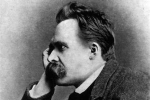 Фридрих Ницше - биография, фото, философия, личная жизнь филолога