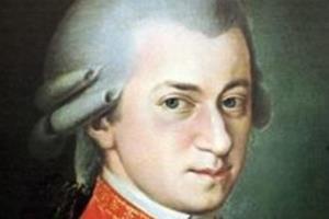 Вольфганг Амадей Моцарт - биография, фото, произведения, личная жизнь композитора