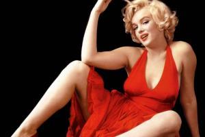Мэрилин Монро - биография, фото, личная жизнь актрисы