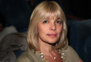 Вера Глаголева - биография, фото, фильмы, смерть, личная жизнь актрисы