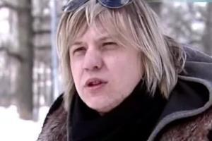 Вячеслав Климов не стареет: Перестал стареть после клинической смерти!