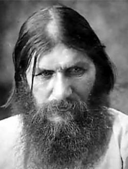 Григорий Распутин - биография, фото, личная жизнь ... Григорий Распутин Предсказания
