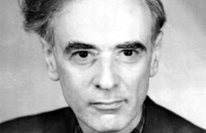Лев Ландау - биография, фото, личная жизнь ученого