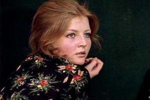 Ольга Науменко - биография, фото, личная жизнь актрисы