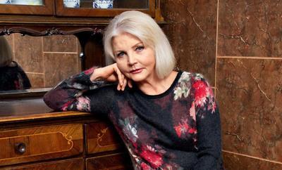 Ольга Науменко сегодня