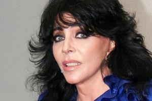 Вероника Кастро: Мне 65 лет, и я одинока!..