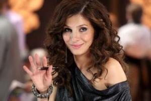 Елена Подкаминская - биография, личная жизнь, фильмы, фото, семья, муж актрисы