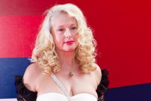 Елена Кондулайнен - биография, фото, фильмы, личная жизнь актрисы
