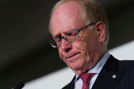 Глава антидоппингового комитета WADA