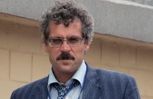 Григорий Родченков - биография, национальность, фото, допинг, личная жизнь химика
