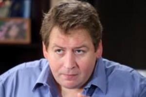 Станислав Дужников: Сильным и большим стал после операции