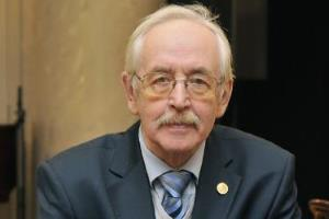 Василий Ливанов – биография, фото, фильмы, личная жизнь актера