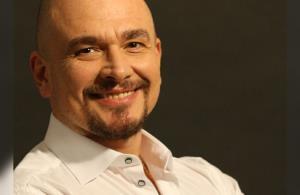 Сергей Трофимов: Я искал себя повсюду: и в религии, и в наркотиках