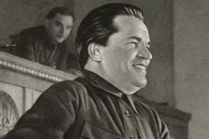 Киров Сергей Миронович - биография, фото, убийство, личная жизнь революционера